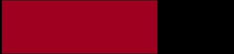 La Red Foundation